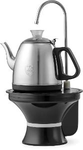 Чайник с помпой Vatten DL516