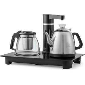 Чайный столик  Vatten DL201-NFT