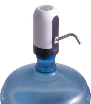 помпа для воды электронная в волжском заказать